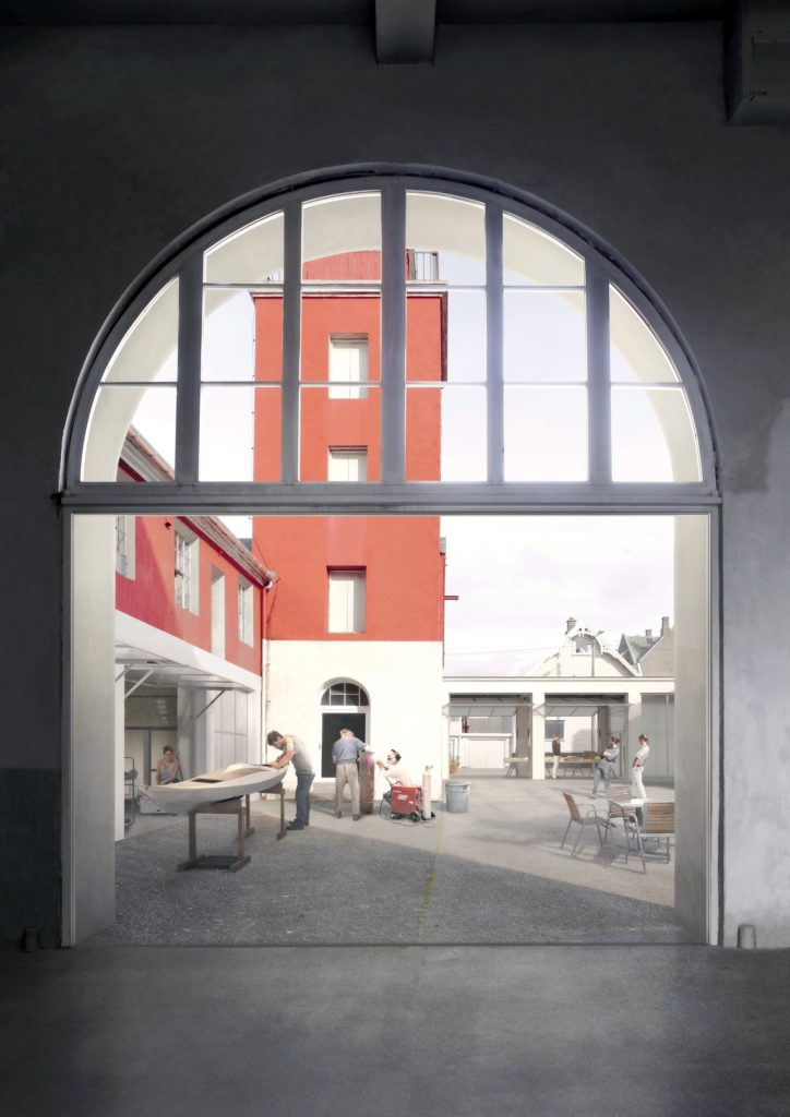 12_interior_portal