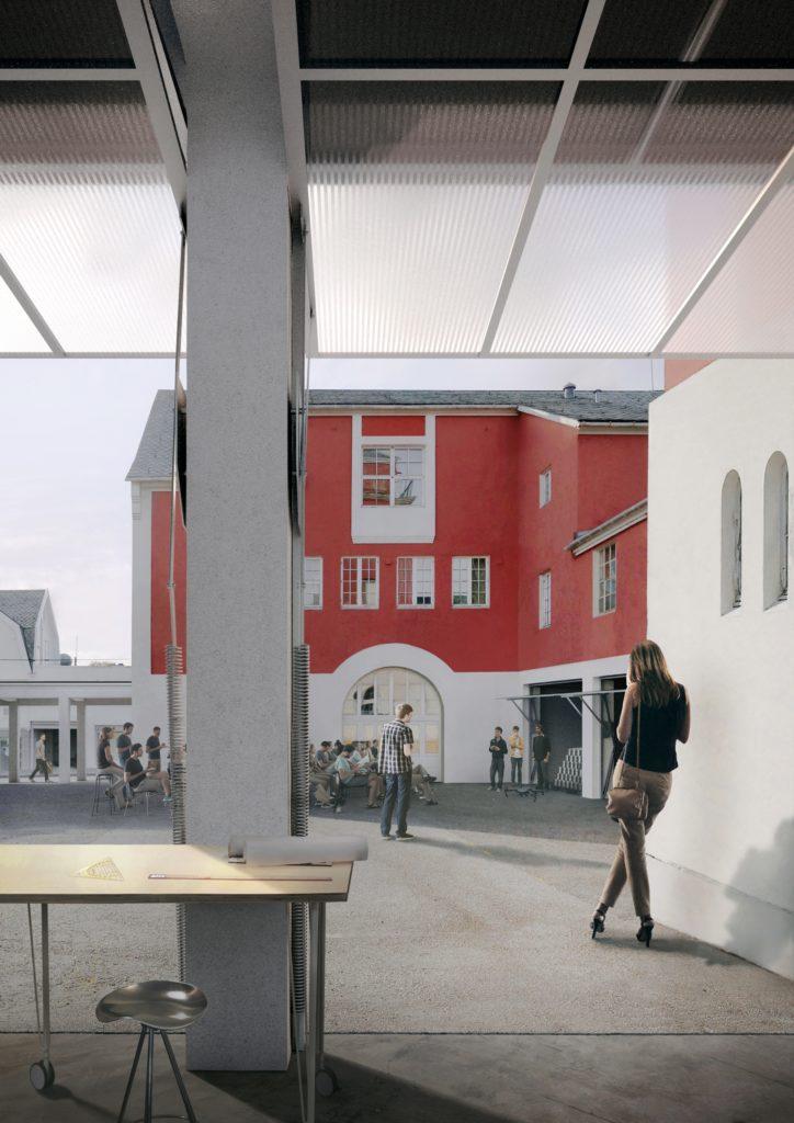 6_exterior_courtyard