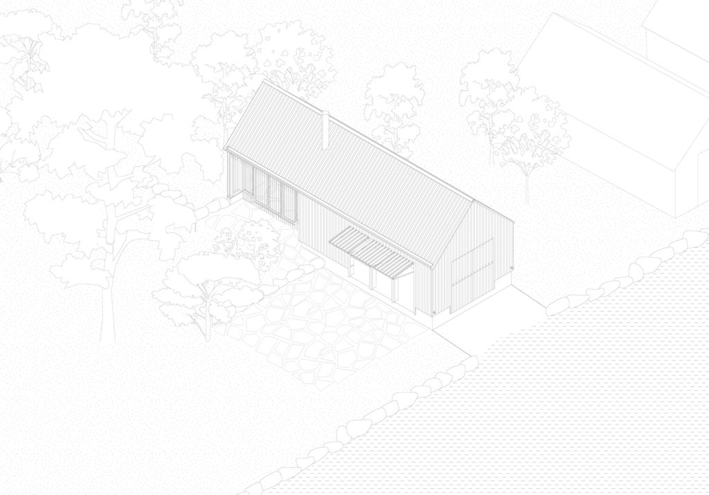 NaustV_Koreo+Kolab_18