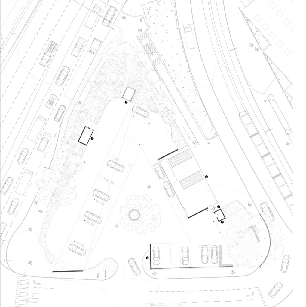 Skjermbilde-2015-03-11-kl.-11.43.40