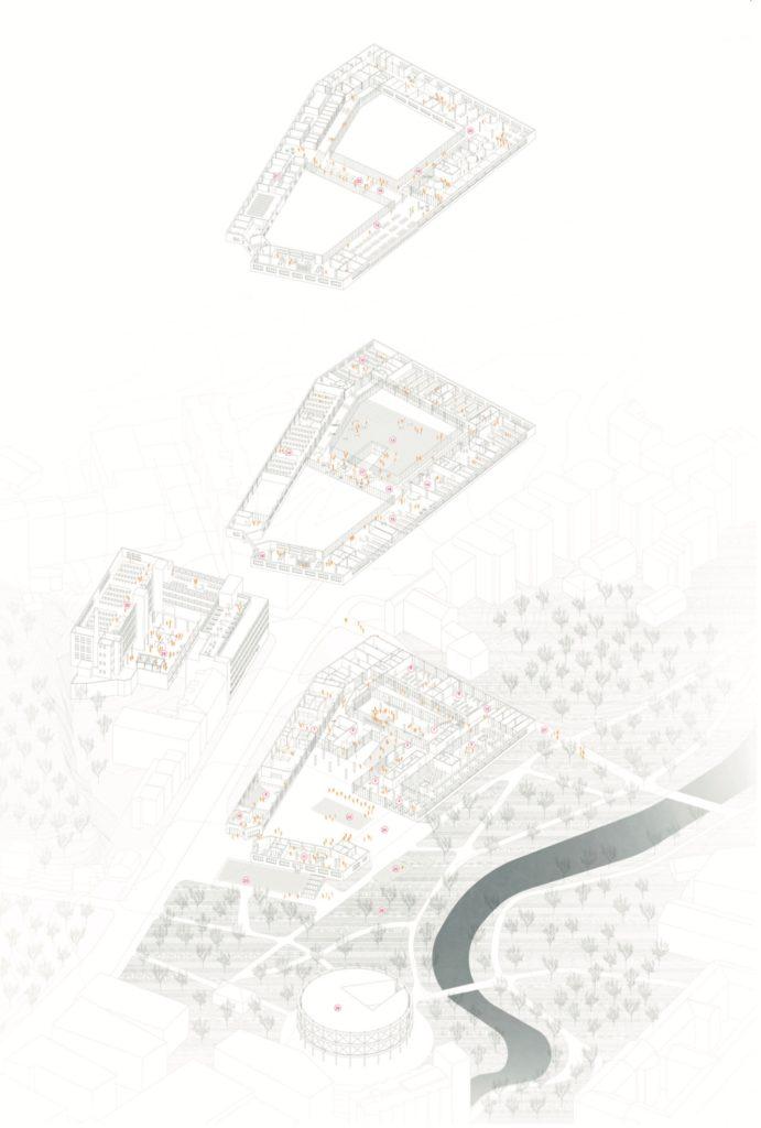 Skjermbilde 2020-01-15 kl. 13.42.48